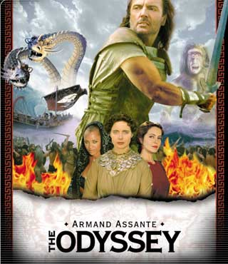 reaction of the odyssey Name the odyssey anticipation guide directions: rate the following statements on a scale from 1-6.